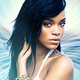 Песня Rihanna Feat. Fabolous - First Time