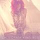 Rihanna - California King Bed (The Bimbo Jones Club)