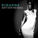Rihanna - Don't Stop The Music (The Wideboys Dub Mix)