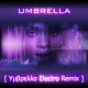 Rihanna feat. Jay-Z ― Umbrella (Υμβρελλα Electro Remix) (Instrumental)