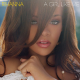 Rihanna - If It's Lovin' That You Want (Part 2) feat. Cory Gunz