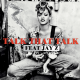 Rihanna - Talk that Talk ft. Jay-Z